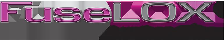 FuesLOX Lumbar Cage Logo
