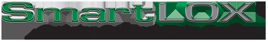 SmartLOX Anterior Cervical Plate System Logo