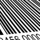 Barcode UDI compliance captiva spine