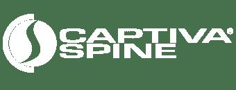 captivaspine.com